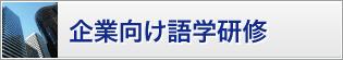 企業向け語学研修